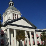 Arts & Culture Day in Tallahassee