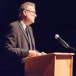 Awards-ceremony-Jack-Freiberg_imagelarge