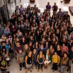 Interior Design Students Fall 2015