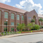 William Johnston Building