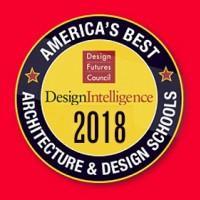 Fsu department of interior architecture and design - Interior design graduate programs ...