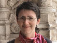 Dr. Yelena McLane