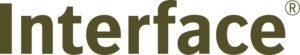 interface-logo