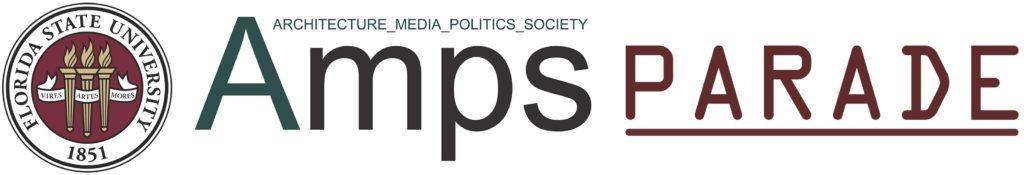 AMPS FSU Logo